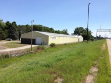 Listing Image #1 - Industrial for lease at 3031 North Shore Drive, Moline IL 61265