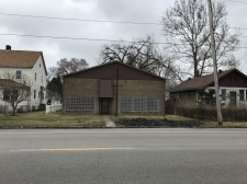 Listing Image #1 - Retail for lease at 1016 13th Street, East Moline IL 61244
