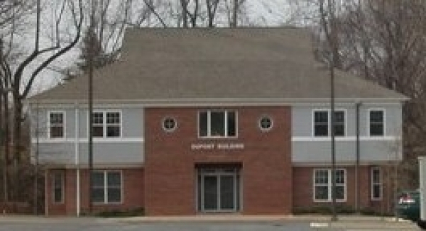 Listing Image #1 - Office for lease at 1020 Prince Frederick Blvd., Prince Frederick MD 20678