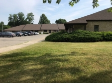 Listing Image #1 - Health Care for lease at 121 Center Grove Rd., Randolph NJ 07869