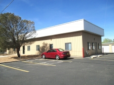 Office property for lease in Bernalillo, NM