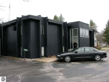 Office for lease in Traverse City, MI