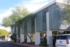 Multi-Use for lease in Scottsdale, AZ