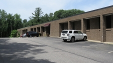 Listing Image #1 - Office for lease at 318 Bear Hill Road, Waltham MA 02451