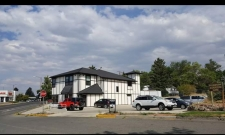 Office property for lease in Helena, MT