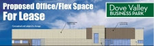 Office for lease in Englewood, CO