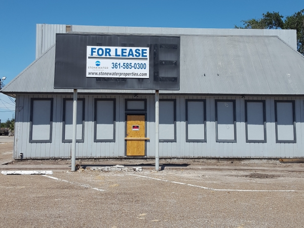 Listing Image #1 - Multi-Use for lease at 4240-4244 S. Padre Island Drive, Corpus Christi TX 78411