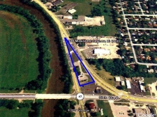 Listing Image #2 - Office for lease at 2085 Midland Road, Saginaw MI 48603