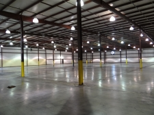 Listing Image #1 - Industrial Park for lease at 810 South 28th Street, Van Buren AR 72956
