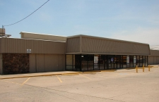 Office property for lease in Fort Smith, AR