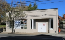 Listing Image #1 - Retail for lease at 3909 Reading Rd, Cincinnati OH 45229