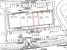 Listing Image #2 - Shopping Center for lease at 8085 Red Bug Lake Road, Oviedo FL 32765