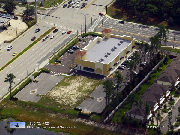 Listing Image #6 - Shopping Center for lease at 1984 Alafaya Trail, Oviedo FL 32765