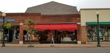 Retail for lease in Sewickley, PA