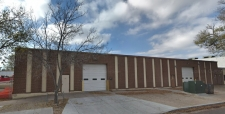 Industrial for lease in Colorado Springs, CO