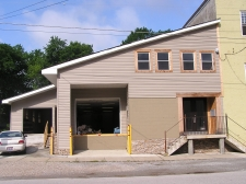Listing Image #1 - Multi-Use for lease at 413, 417, 415  Center St, New Richmond OH 45157