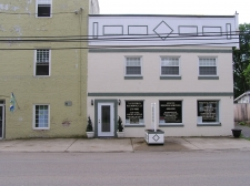 Listing Image #1 - Business for lease at 320 Sycamore St,, New Richmond OH 45157