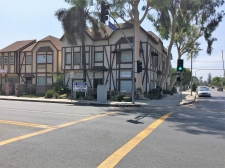 Listing Image #1 - Office for lease at 7361 Topanga Canyon Boulevard, Canoga Park CA 91303