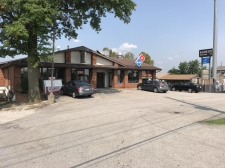 Listing Image #1 - Office for lease at 5661 Telegraph Road, St. Louis MO 63129