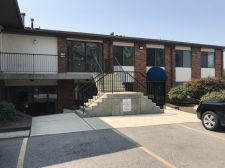 Listing Image #4 - Office for lease at 5661 Telegraph Road, St. Louis MO 63129