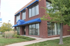 Office for lease in Saint Paul, MN