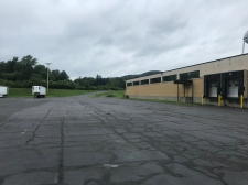 Listing Image #3 - Industrial for lease at 136 Shelding Drive, Delaware Water Gap PA 18327