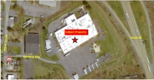 Listing Image #6 - Industrial for lease at 136 Shelding Drive, Delaware Water Gap PA 18327