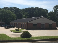 Listing Image #1 - Office for lease at 6724 Paluxy Dr, Tyler TX 75703