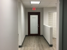 Office for lease in Miami, FL