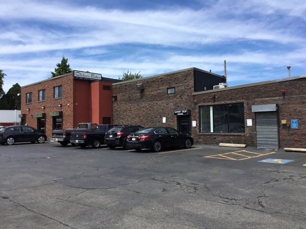 Listing Image #1 - Office for lease at 960 Broadway, Revere MA 02151