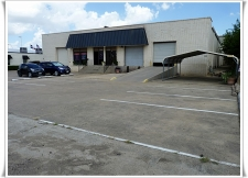 Listing Image #1 - Industrial for lease at 2669 Tarna Dr., Dallas TX 75229