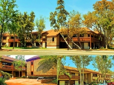 Office for lease in Santa Ana, CA