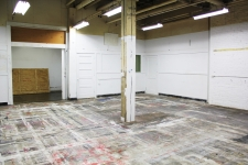 Industrial for lease in Minneapolis, MN