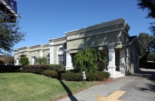 Office for lease in Winter Park, FL