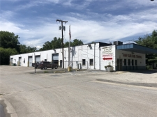 Industrial for lease in Gary, IN