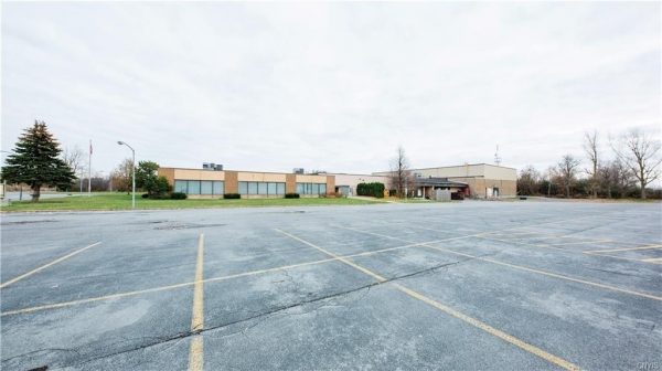 Listing Image #1 - Multi-Use for lease at 1291 Faichney Dr, Watertown NY 13601