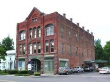 Office for lease in Homer, NY