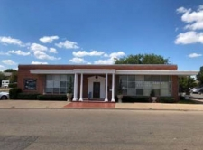 Listing Image #1 - Office for lease at 4901 Lakewood Drive, Waco TX 76710