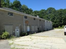 Multi-Use for lease in Norwich, CT