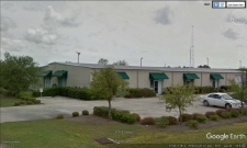 Business Park property for lease in Conway, SC