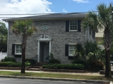 Office property for lease in Surfside Beach, SC