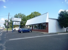 Listing Image #1 - Retail for lease at 360 White Horse Pike, Atco NJ 08004