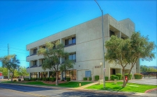 Health Care property for lease in Phoenix, AZ