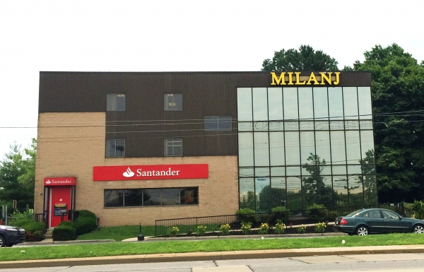 Listing Image #1 - Office for lease at 677 West DeKalb Pike, King of Prussia PA 19406