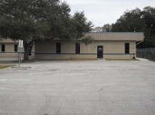 Listing Image #1 - Office for lease at 5130 S Florida Ave, Lakeland FL 33813