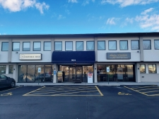 Office for lease in Orland Park, IL