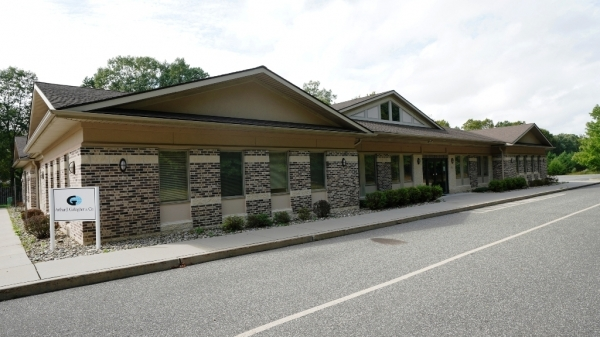 Listing Image #1 - Office for lease at 994 W Sherman Ave, Vineland NJ 08360