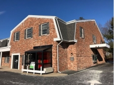 Office for lease in Southborough, MA
