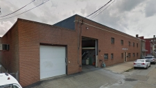 Industrial for lease in Pittsburgh, PA