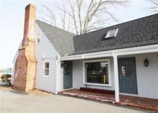 Multi-Use property for lease in Essex , CT
